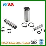 Stainless Steel Hinge Pin, Locking Hinge Pin