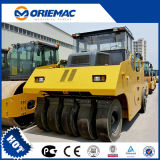 China 26 Ton Road Roller XP261 Compactor for Sale