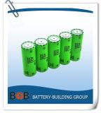 A123 Anr26650m1-B 30c Battery