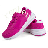 Hot New Women′s Casual Sneaker Shoes