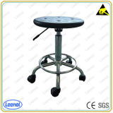 Ln-2220A Electronic Factory ESD Cleanroom Stool