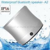 Newest Fashion Waterproof Bluetooth Speaker (A2)