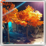 Garden Decoration Artificial Plant Maple Tree