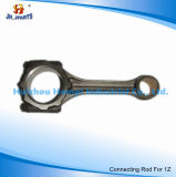 Auto Parts Connecting Rod for Toyota 1z 13201-78300-71 1zz/2az/3zz/4zz/1zr/4af
