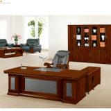 General Manager Desk Boss Desk Office Furniture Factory Direct Sales