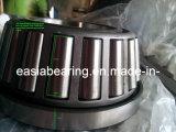 NTN Et-Cr1561 Inch NTN Tapered Roller Bearing