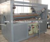Plastic Pipe Haul-off Machine/ Plastic Pipe Drawing Machine