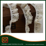 African Chemical Lace Cotton Lace Fabrics