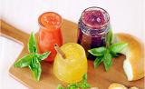 (Konjac Gum) -Food Additives CAS 37220-17-0 Konjac Gum