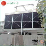 Open Type Cooling Tower Industrial Refrigeration Part