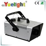 Factory Price 900W Fog Machine (YG-M1119)
