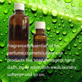 Best Quality, Strong, Longlasting Fragrance, Essetial Oil