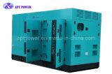 600kw Soundproof and Weatherproof Deutz Diesel Generator