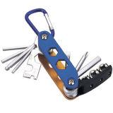 Folding Allen Key Set (WTWL021)