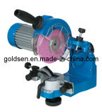"Chain Saw Sharpener Garden Tool Induction Motor 145mm 6"" 230W (GW8102)"