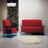Custom Acrylic Modern Sofa Set (BTR-Q6002)