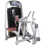 Hot Sale Tz-6004 Seated Row Gym Use Commercial Equipment 2017