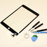 Original Touch Screen Digitizer for iPad Mini 1