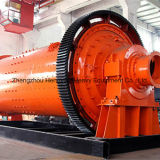 3.0x4.5m Wet Grinding Mill for Copper Ore