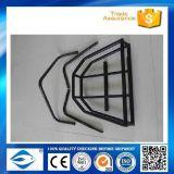 Metal Industrial Bending Fabrication Stamping