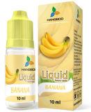 Healthy E Liquid Ejuice for E Cigarette Electronic Cigarette, OEM Welcome