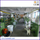 50~180mm Single Wire Automatic House Wire Coiling Machine
