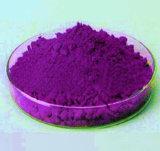 Pigment Violet 19 Quindo Violet