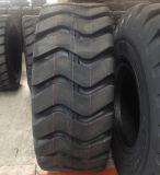 OTR Tyre/ Mining Tyre/Mining Tire (15/70-18)