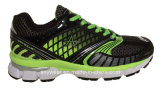 Men Sports Running Shoes Sneakers Footwear (815-6665)