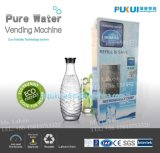 Reverse Osmosis Water Vending Machine (A-47)