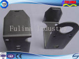 High Precision Metal Product Punching/Stamping Part with ISO Approved (FLM-LC-010)