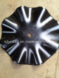 Harrow Disc Blade for Sale by China Suppliers
