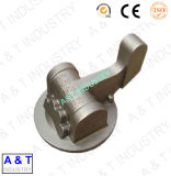 High Precision Investment Casting Product of High Quality
