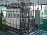 Ultra-Filtration (UF) Water Treatment System (UF-08)