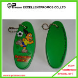 Promotional PU Floating Key Ring (EP-K7890)
