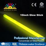 10inch Glow Stick 8hr