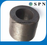 Ceramic Ferrite Permanent Sintered Magnet for Motors