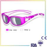Hot Sale Quality Fashion Polarized Kids Sunglasses