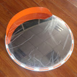 High Bright Stainless Surface ABS Frame Economic Convex Mirror Sale