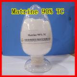 Matrine 90% TC