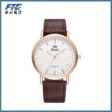 Fashion Wrist Watch Luxury Quartz Watch