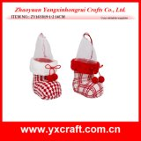 Christmas Decoration (ZY16Y019-1-2 14CM) Christmas Home Design