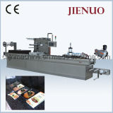 Automatic Vacuum Packing Filling and Sealing Machine