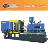 Plastic Injection Molding Machine for Pet Bottle
