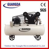 250L Belt Driven& Oil Free Air Compressor (GDV-100)