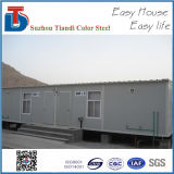 ISO Certificated Economic Modular Container Home