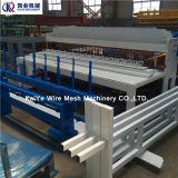 Automatic Wire Mesh Machine for Steel Mesh
