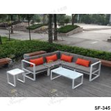 Outdoor Sofa Sets, Patio Rattan Furniture, Garden Sofa Sets (SF-345)