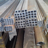 1070 Soft Half Hard Aluminum Tube