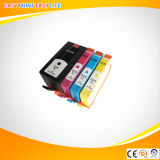 Compatible Ink Cartridge 920xl for HP